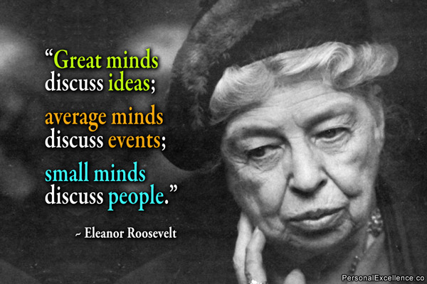 inspirational-quote-great-minds