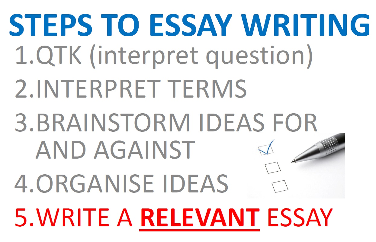 website that types essay for you