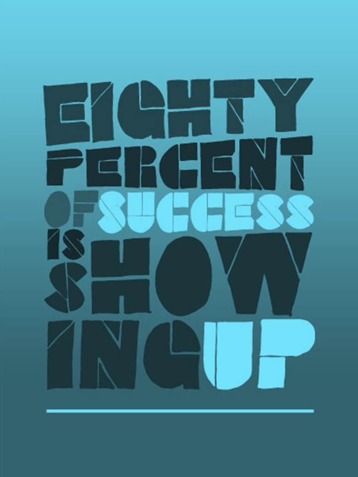 eighty-percent-of-success2