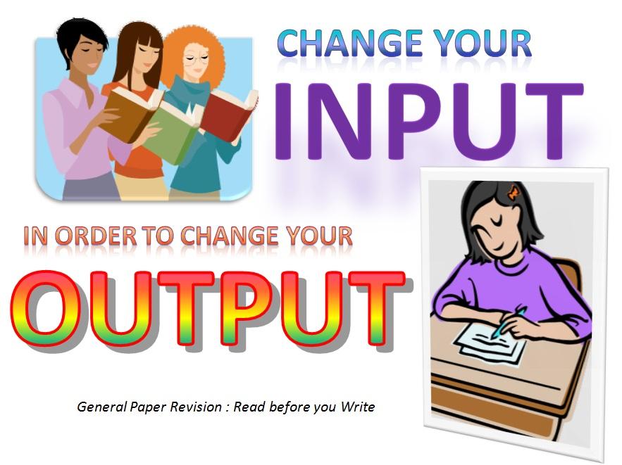 Custom Paper Writing Service